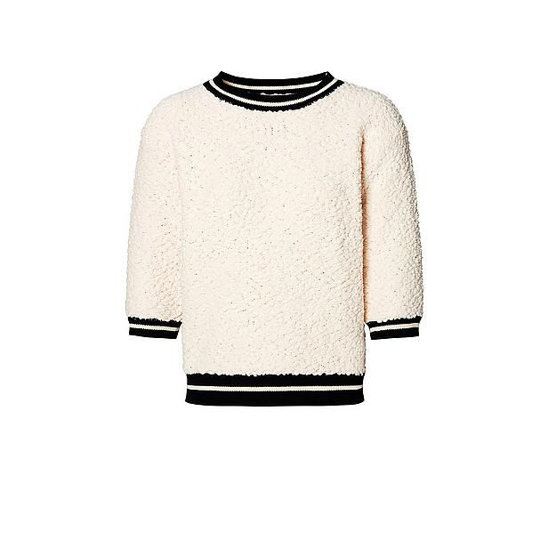 La #Ligna #trui #wehkamp #sweater #fashion | Trui, Mode, Sweater