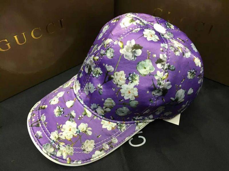 4da6845e9cb Gucci Baseball Hat A02