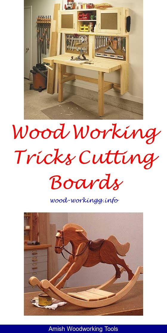 Woodworking Online Traning Woodworking School