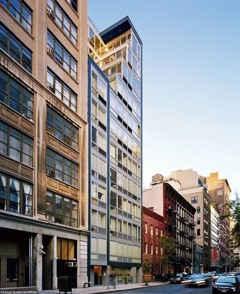 245 West 19th St New York Ny Sigma Air Is Proud To Have Been Servicing The Greater Nyc Area For Over 25 Years 646 727 9322 Hvac Repair Installation Air