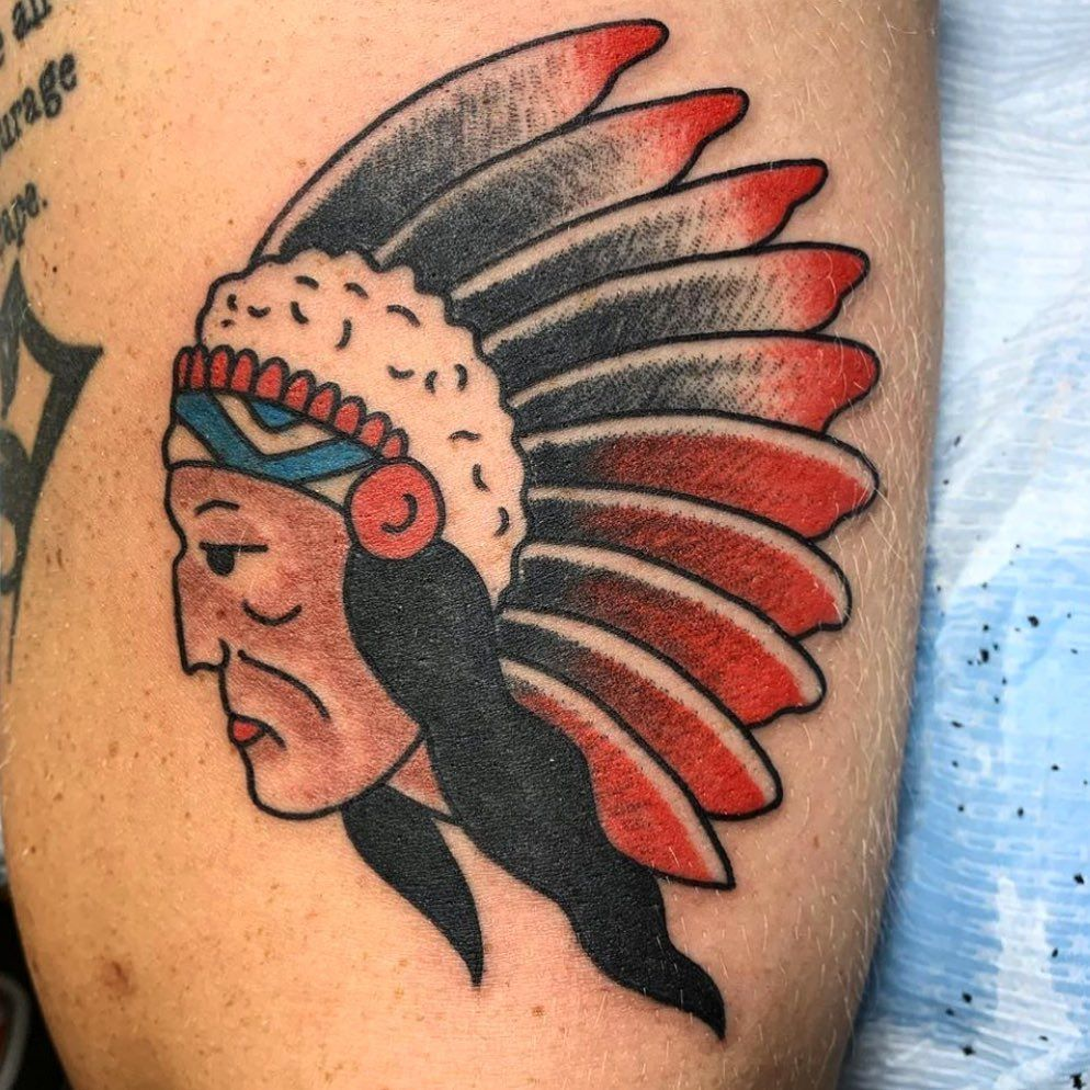 5 Warning Signs Of Your Tattoo Demise  #tattoosleeve #tattoosofinstagram