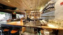 craft commerce restaurant - Google Search