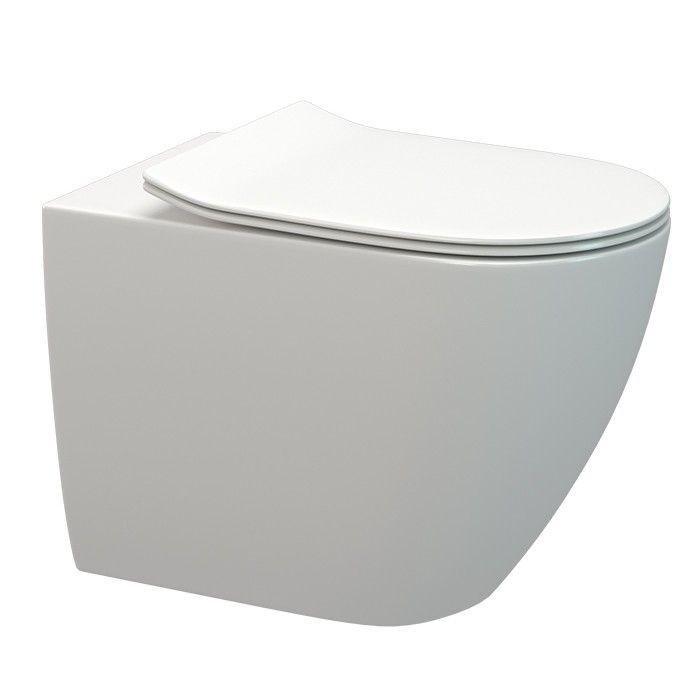 Swell Parisi Ellisse Mk Ii Overheight Btw Pan Robertson Bathware Creativecarmelina Interior Chair Design Creativecarmelinacom