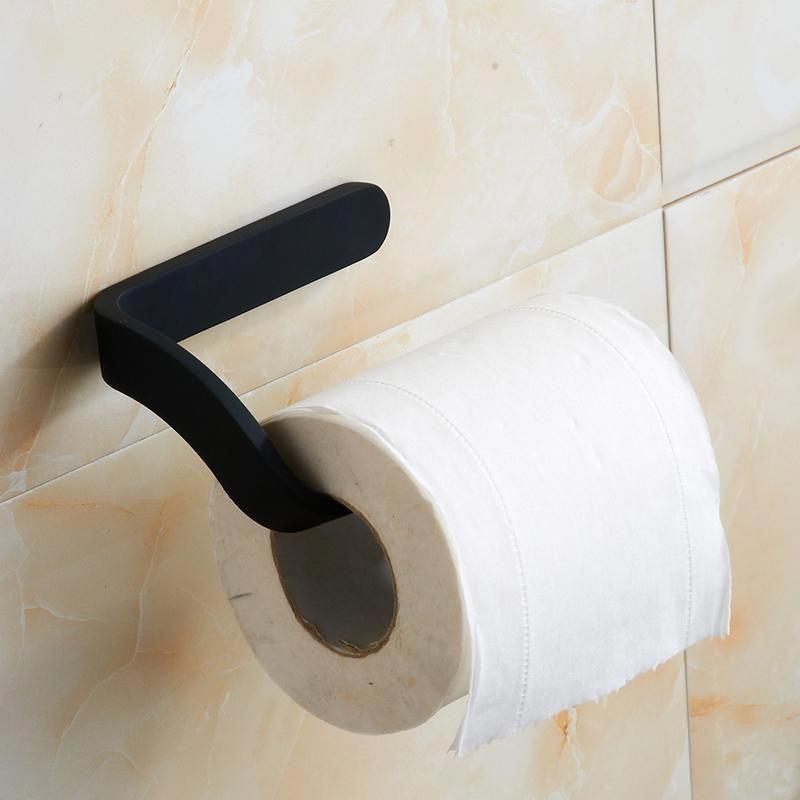 Stainless Steel Bathroom Sinks Stainlesssteelbathroomstand