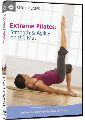 Brooke download siler ebook the pilates body