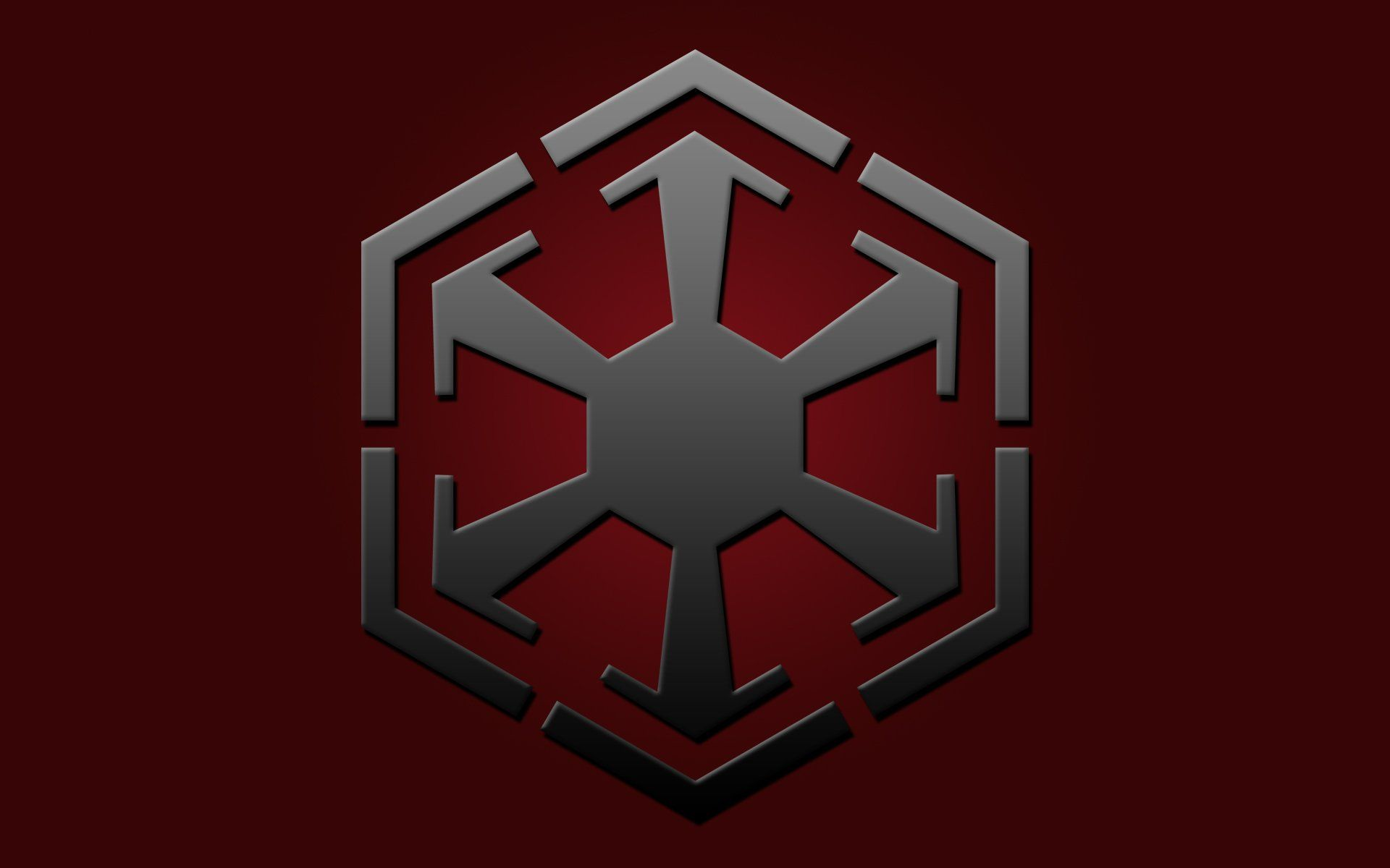 Star Wars Sith Empire Wallpapers Background Click Wallpapers