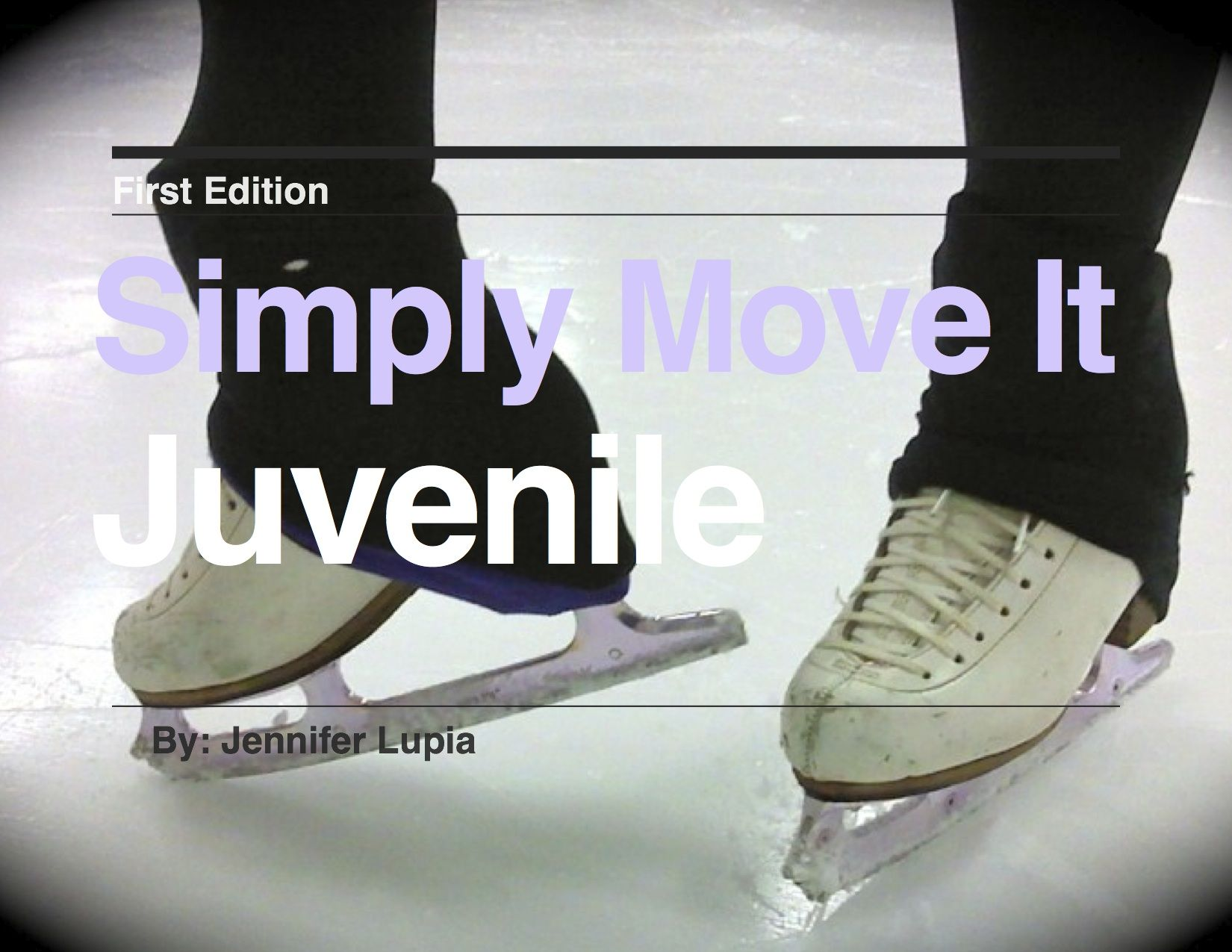 Pin On Simply Move It