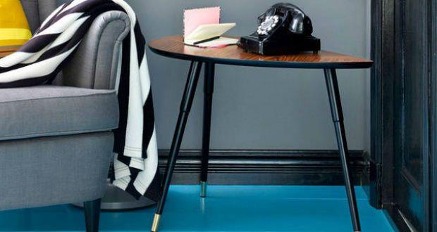 Tavolo Smontabile ~ Lovet il tavolo smontabile di ikea interior design idro