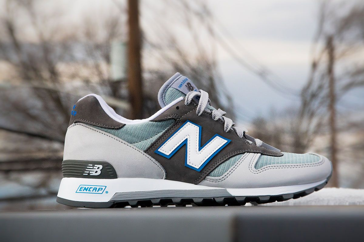 new balance 1300 trail