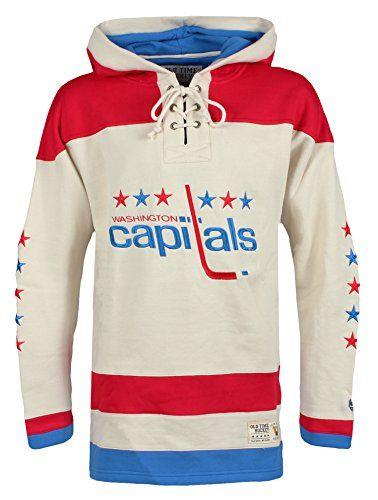 1b249e525 Washington Capitals Boy Shorts