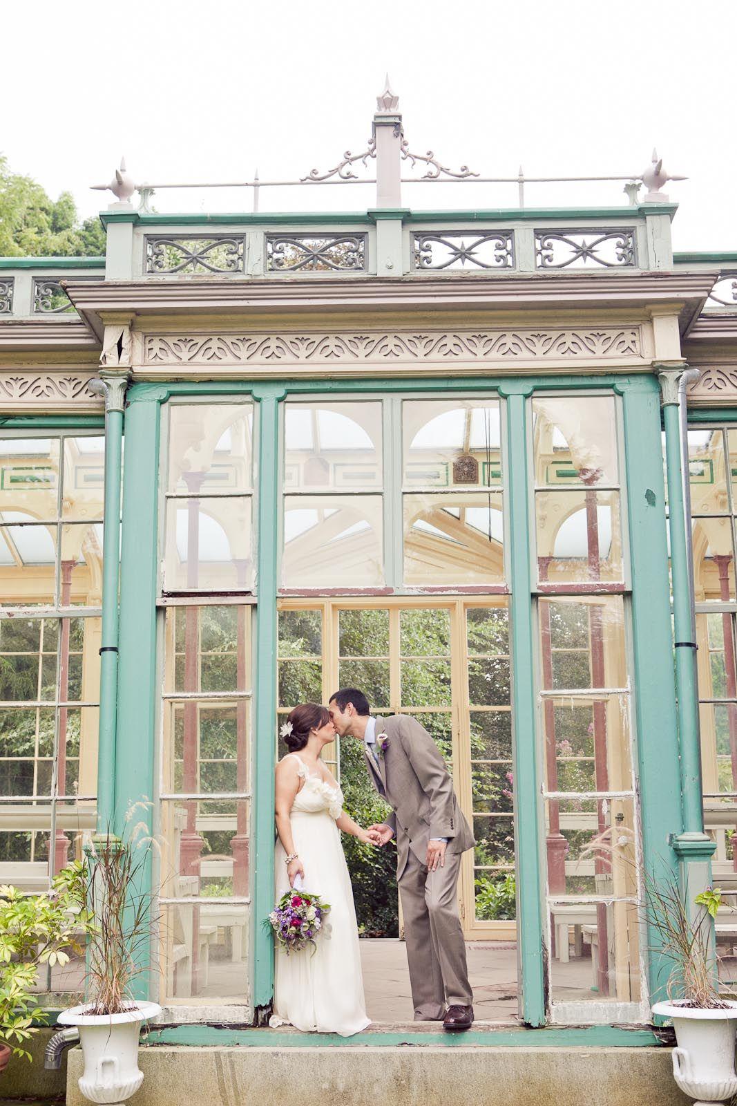 Rockwood Mansion Wedding Alaina Pete Delaware Wedding Delaware Wedding Venues Mansion Wedding