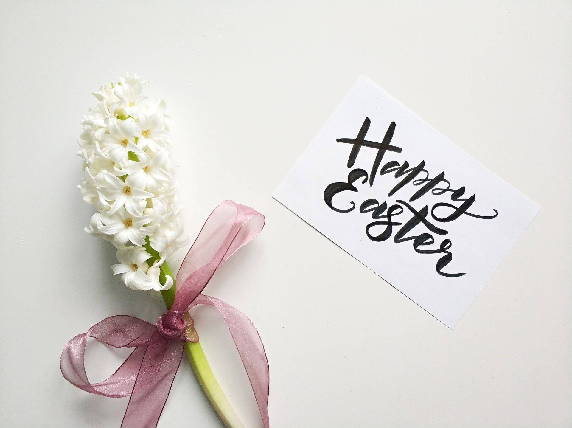 Happy Easter Happy Easter greeting cards and downloadable