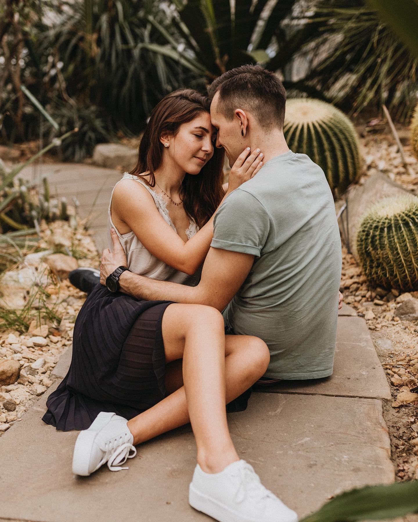 Pin On Weddings Couples