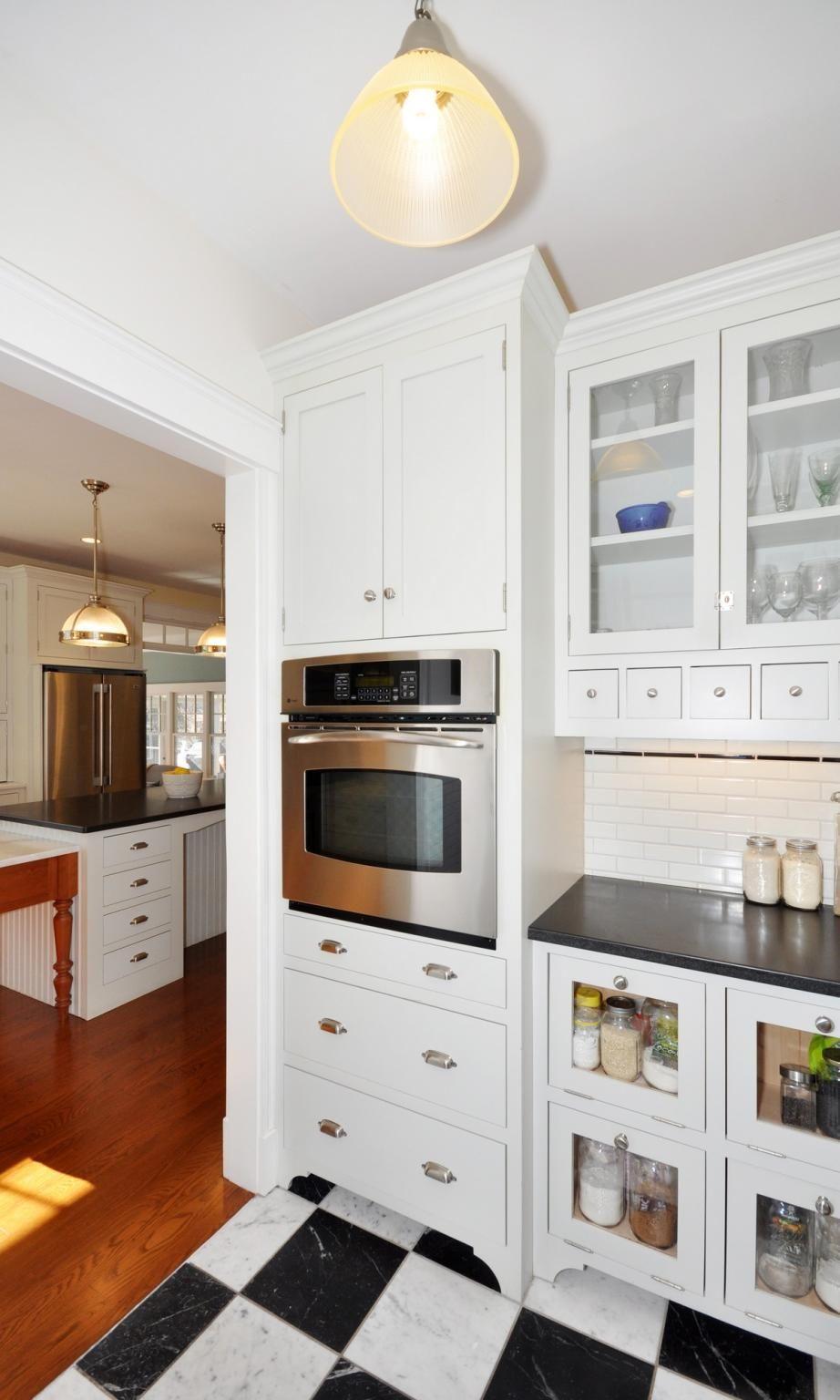 159 Everett Street Concord Ma Home Home And Family Home Decor