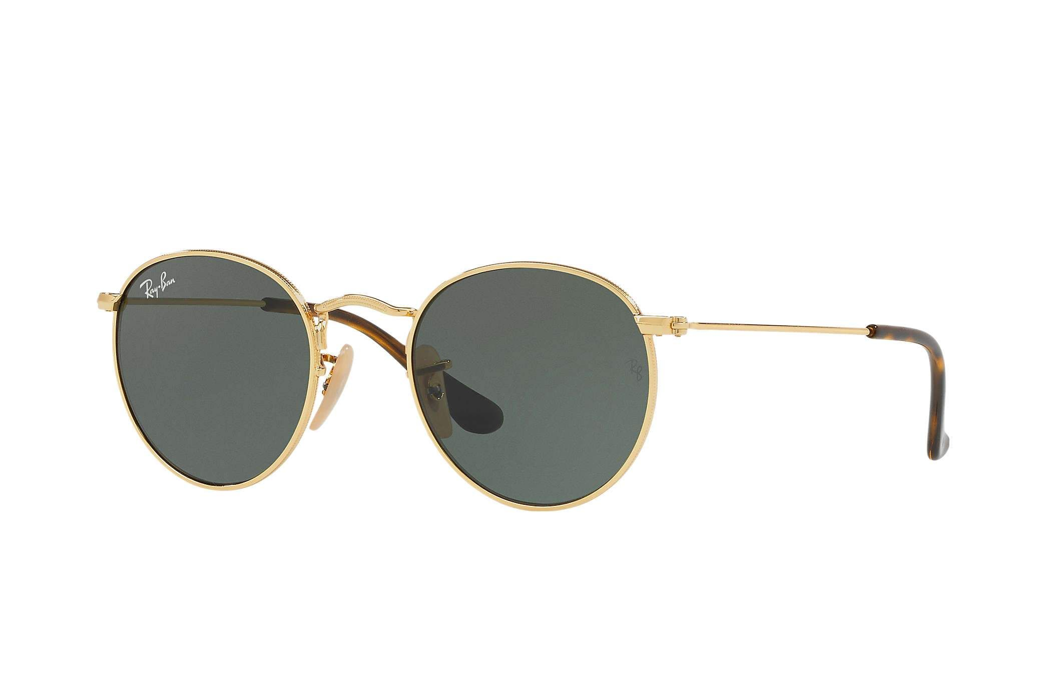 184d9d11a0 Prix Verre Ray Ban Aviator « One More Soul