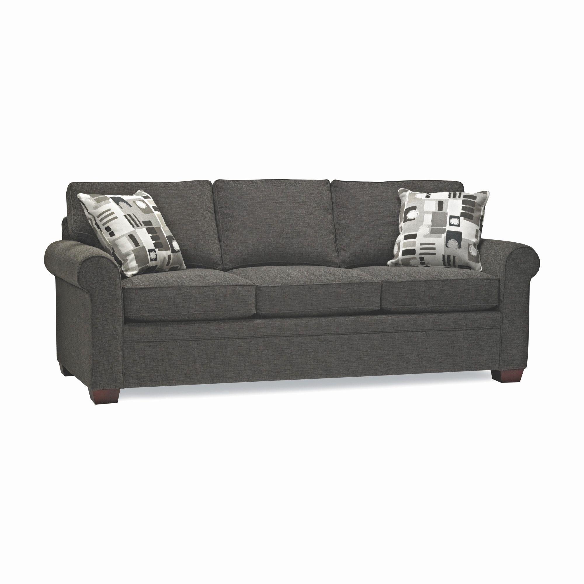 sofa futon microfiber couch folding bed mattress storage throughout