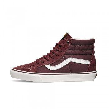 Vans Sk8 Hi Reissue (Surplus) Sneaker Port Royale Port