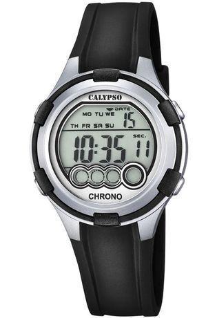 WatchWatches Digital K56922MaisonPerso Et Montre Casio 9EIYWDH2