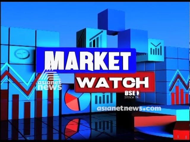 Latest Stock Market Analysis  Market Watch  Nov   Mazhavil