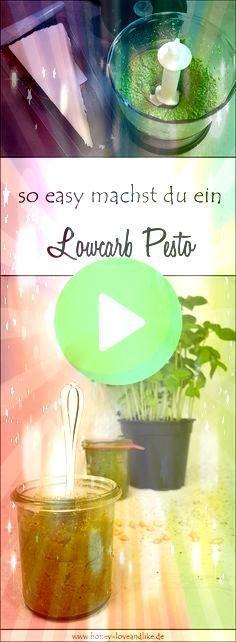 #pestoselbermachen #äpfelverwerten #zubereitetwer #lowcarbpesto #pinienkernen #basilikum #fertiges #parmesan #lowcarb #eigenes #minuten #rucola #schuld #selber #kaufenSo macht man ein Lowcarb Pesto mit Rucola, Parmesan & Pinienkernen Heute zeige ich, wie ihr in 5 Minuten euer eigenes Lowcarb Pesto mit Rucola, Parmesan & Pinienkernen zubereitet.Wer da noch fertiges Pesto kaufen geht, ist selber schuld ;)So macht man ein Lowcarb Pesto mit Rucola, Parmesan & Pinienkernen Heute zeige ich... #Ä #Äpfelverwerten