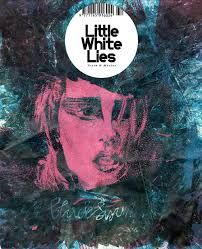 little white lies - Google 검색