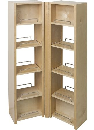 Pantry Swing Out Cabinet Pantry Cabinet Pull Out Pantry Hardware Resources