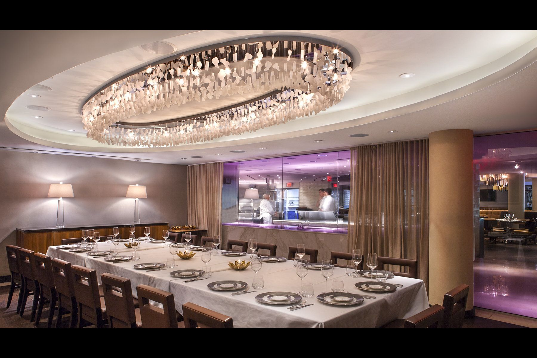 Private Dining Miami Beach The Best Beaches In World