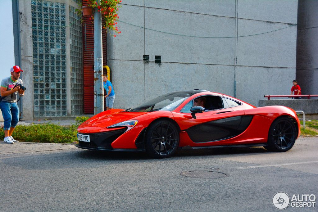 mclaren p1 black and red. mclaren p1 red mclaren black and t