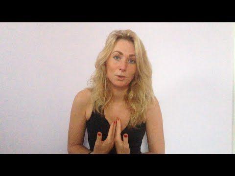 3 praktische oefeningen om voor jezelf te kiezen
