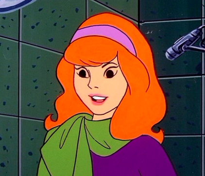 Are You More Daphne Or Velma From Scooby Doo Velma Scooby Doo Scooby Doo Mystery Incorporated Scooby Doo Mystery Inc