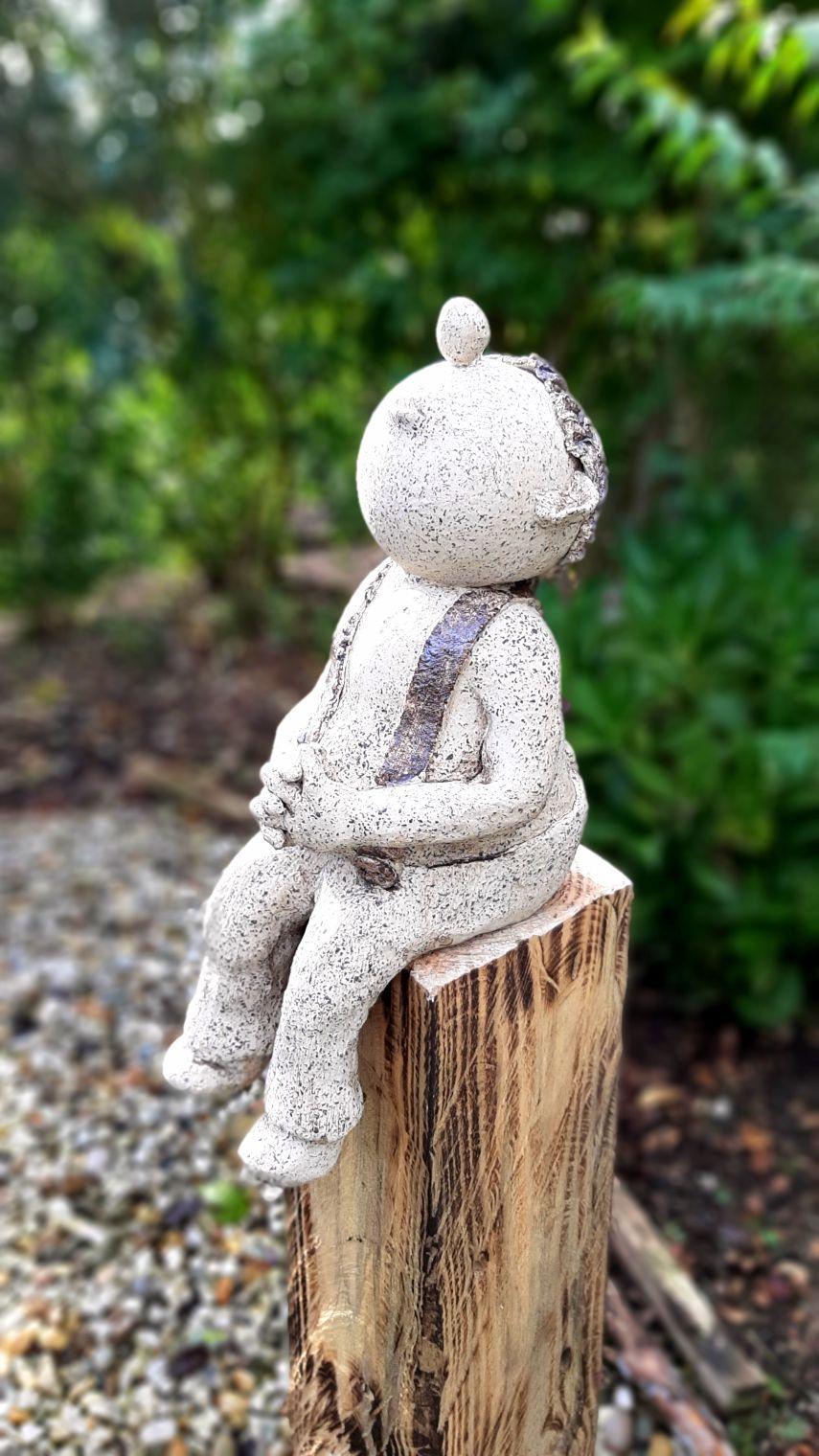 Impressionen Das Haben Wir Das Hatten Wir Das Konnen Wir Und Noch Viel Mehr Tholiko Keramiks Webseite In 2020 Topferarbeiten Tonskulpturen Impressionen