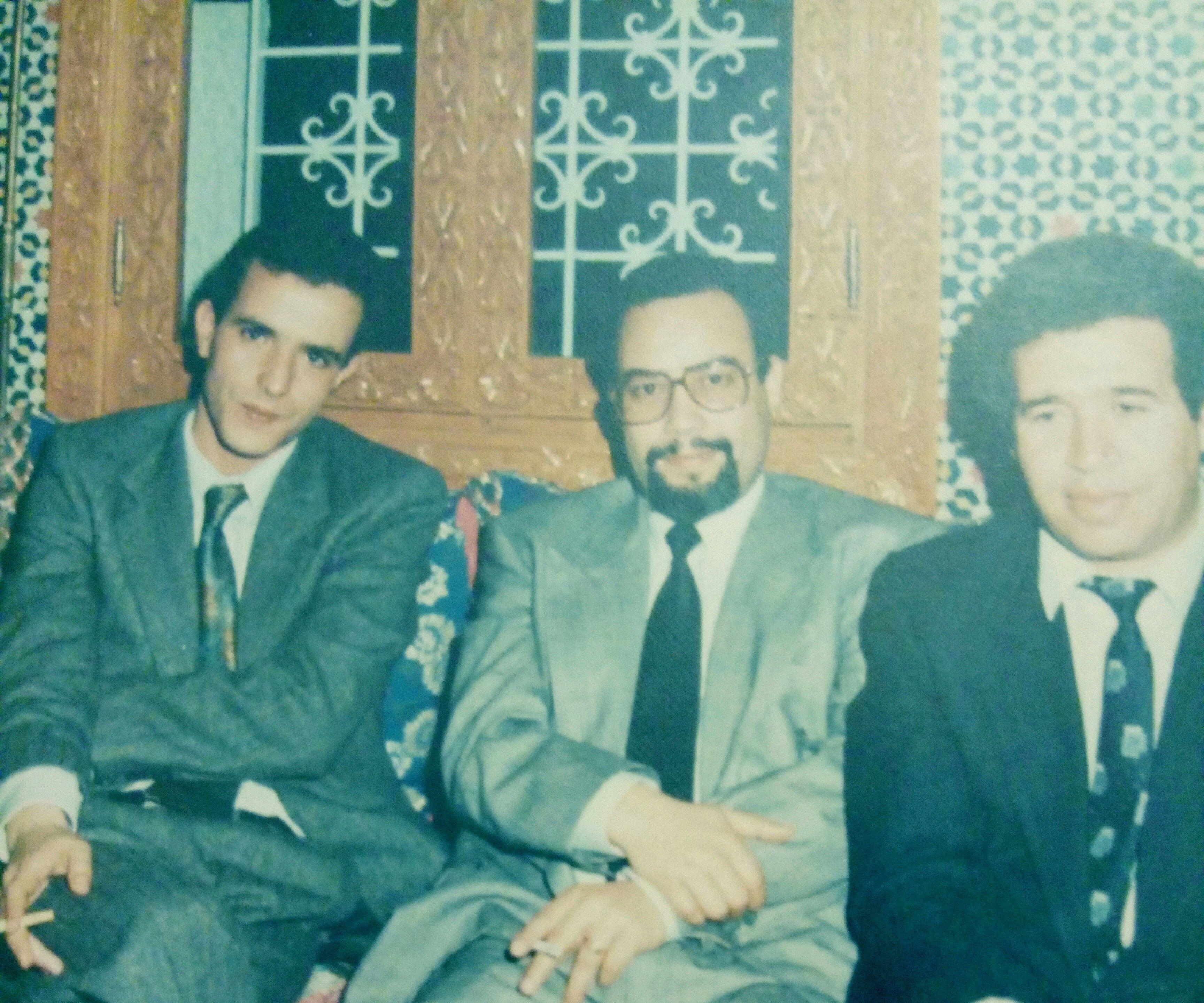 Lematin.ma premier journal quotidien au Maroc. Journal