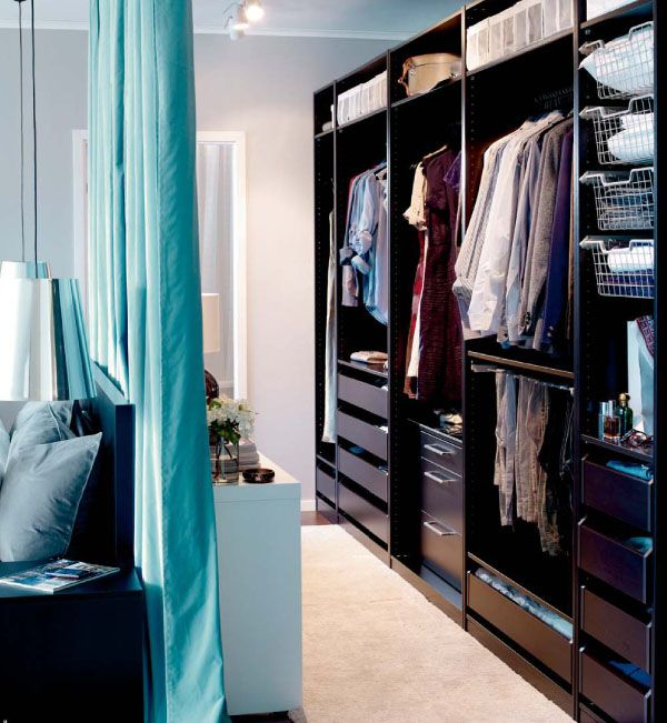 Image Result For Bedroom Wardrobe