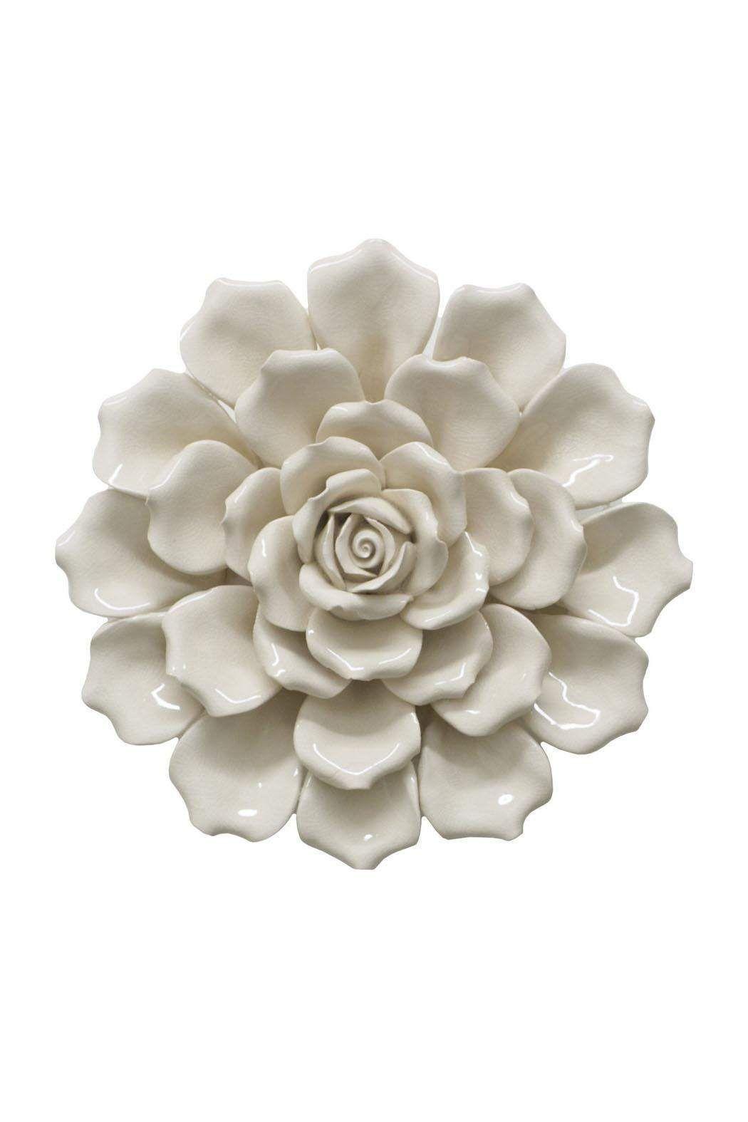 Three Hands White Flower Decoration Pinterest Flower Decoration