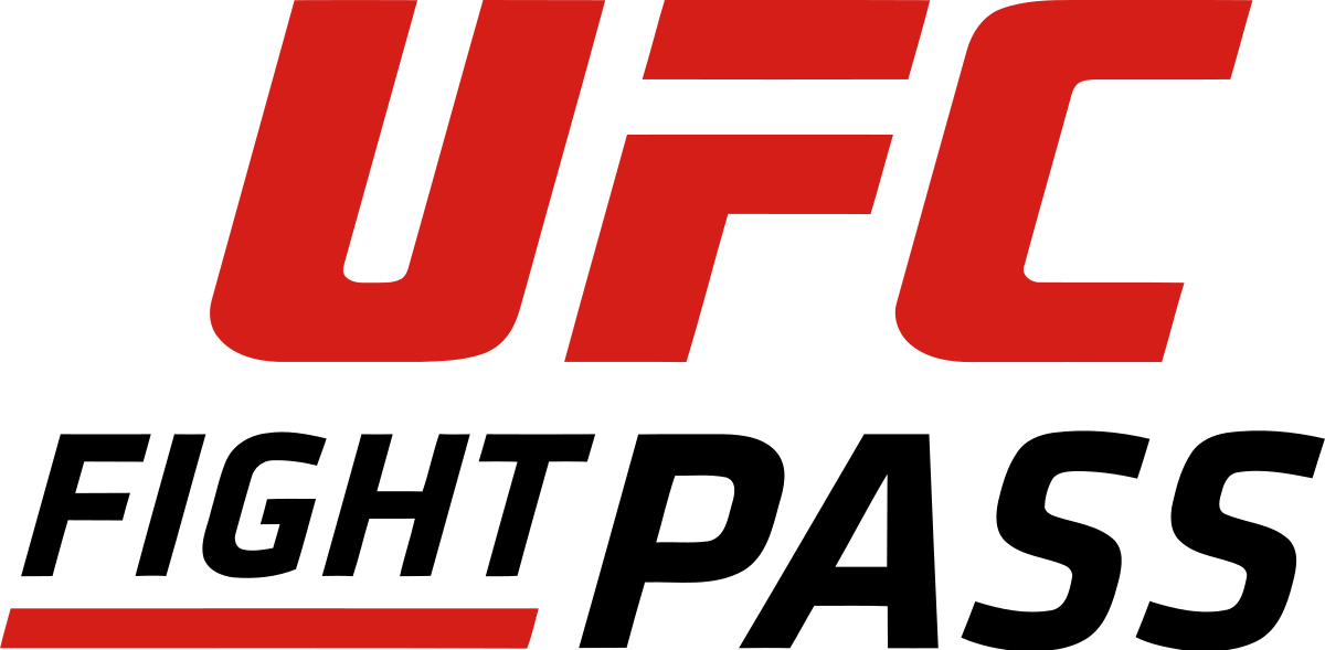 Ufc Fight Night Ufc Fight Night Ufc Fight Night