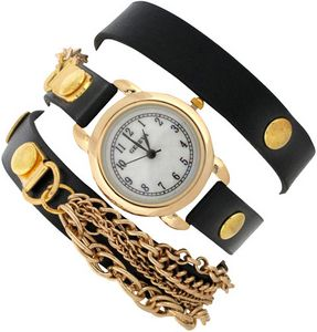 Wrap Around wrist watch    INR 1550    To purchase, mail us at 8teenstyleboulevard@gmail.com