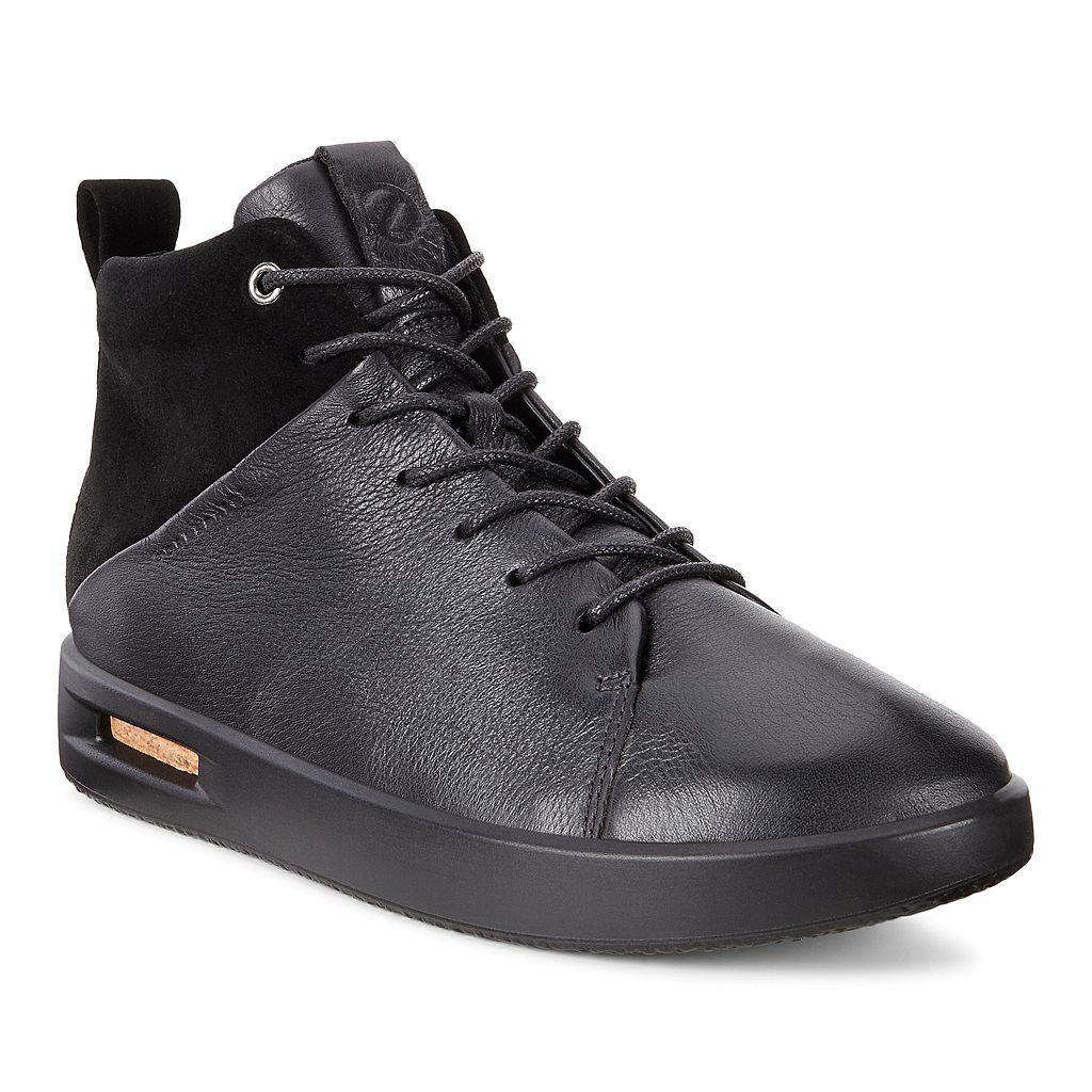 4fa980f1468 Aulinukai GANT - Marie 17553940 Black G00 | Boots 2018 Oct | Chelsea boots,  Black, Boots