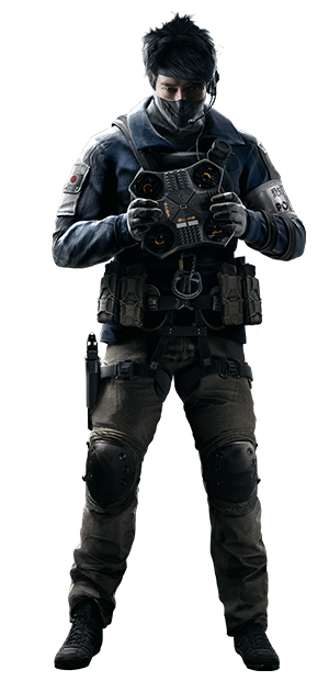 Tom Clancy 39 S Rainbow Six Siege Operators Ubisoft Us Rainbow 6 Seige Rainbow Tom Clancy S Rainbow Six