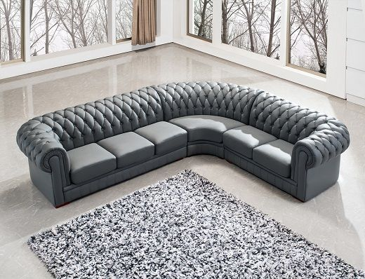Fantastic Modern Sectional Sofas And Corner Couches In Toronto Lamtechconsult Wood Chair Design Ideas Lamtechconsultcom