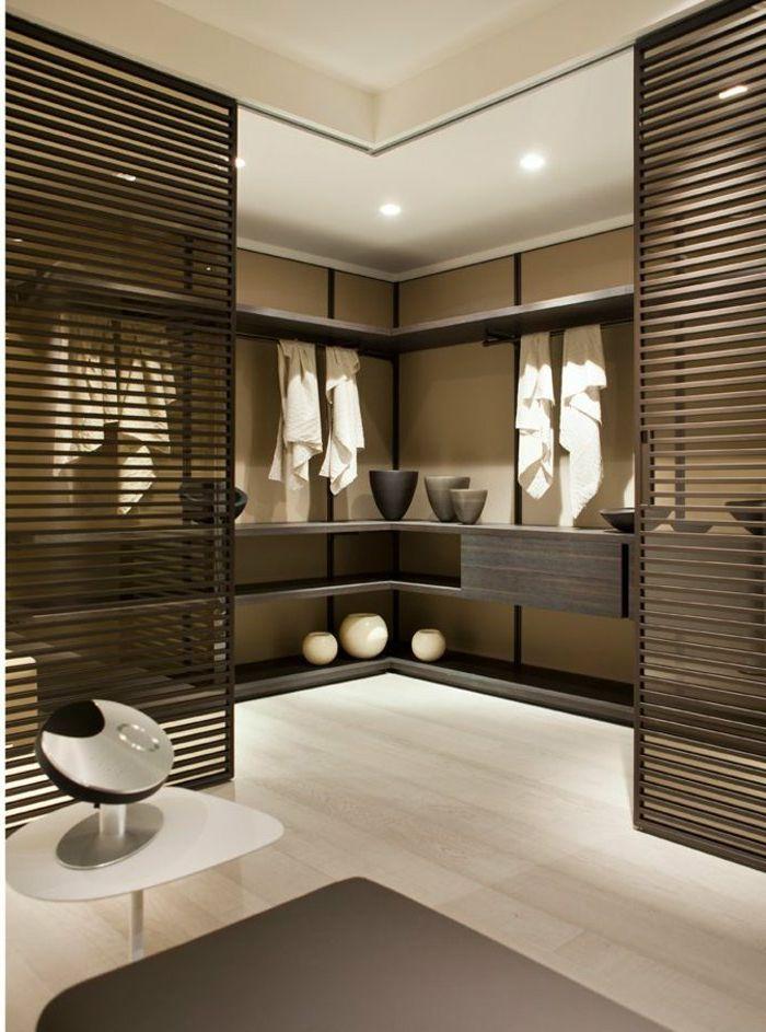 die schiebet r ist ihr eingang in die moderne welt bad pinterest kleiderschrank schrank. Black Bedroom Furniture Sets. Home Design Ideas