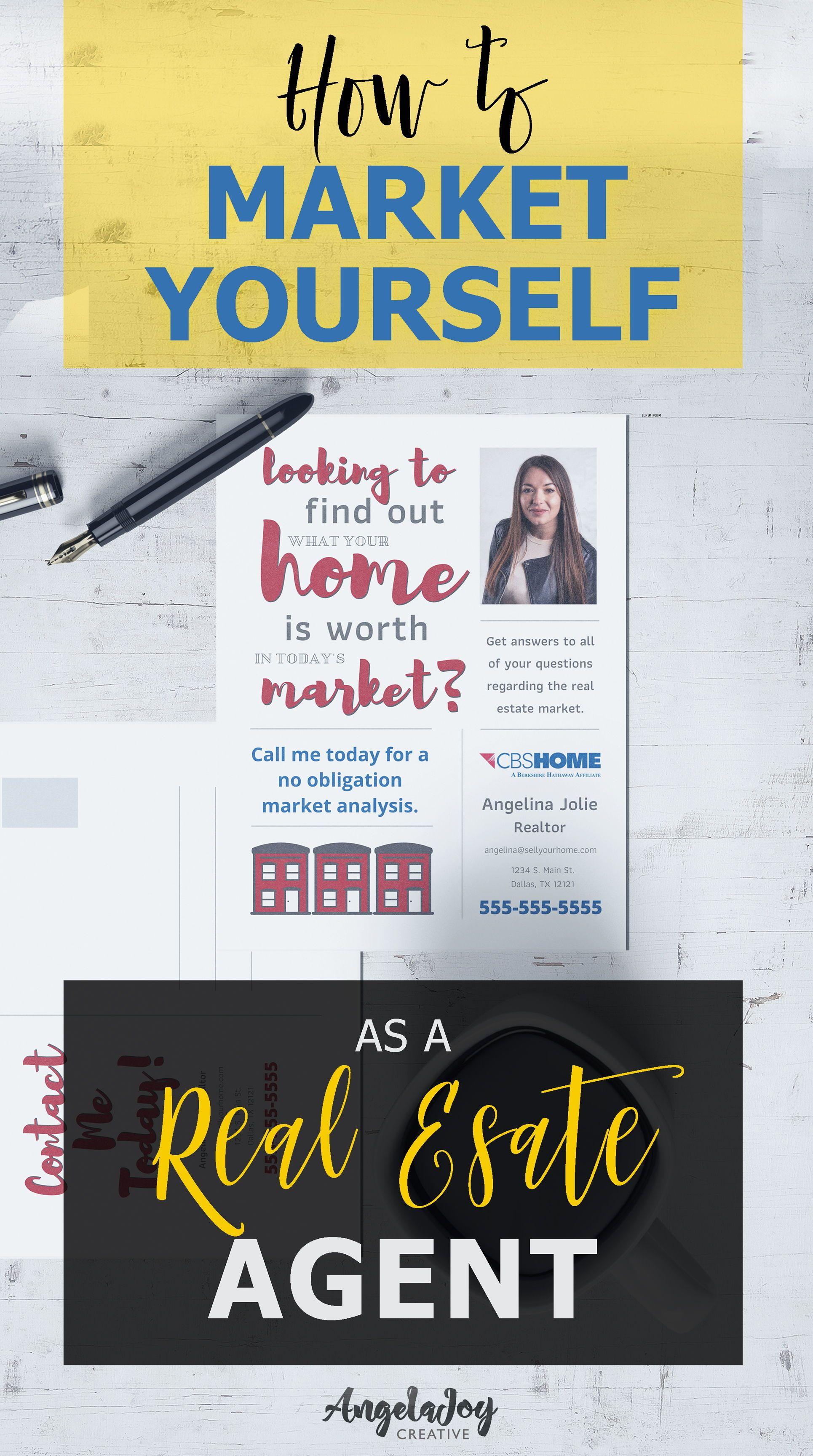 Pin On Real Estate Flyer Social Media Post