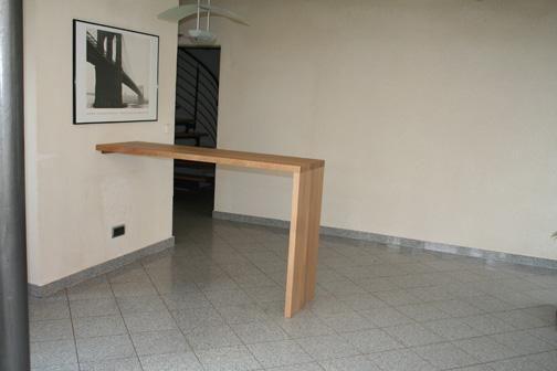 k chentresen esstresen fr hst ckstresen kitchen pinterest kostenlose kleinanzeigen tisch. Black Bedroom Furniture Sets. Home Design Ideas