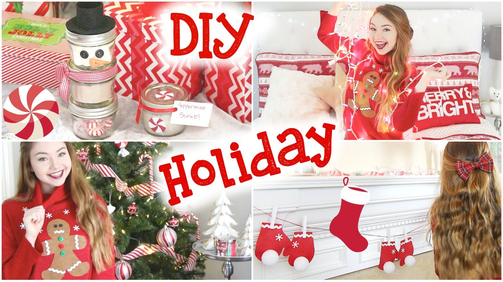 Holiday DIY Awesome DIY Cookie Packaging Ideas