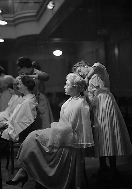 Hairdressing-competition-in-Rhyl-ccbyncsa