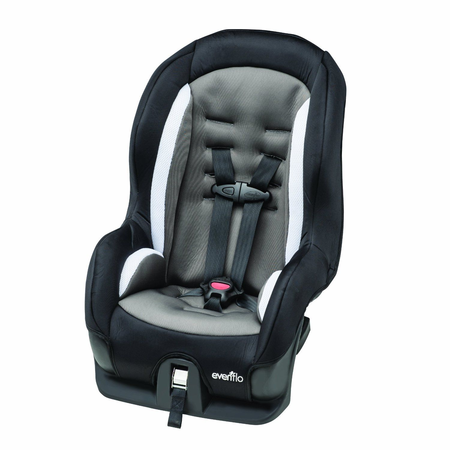 2 evenflo tribute sport convertible car seat maxwell 3 8 76 5 votes