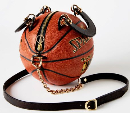 Fashion Womens Coin Purse Foot Ball Soccer Vintage Pouch Mini Purse Wallets