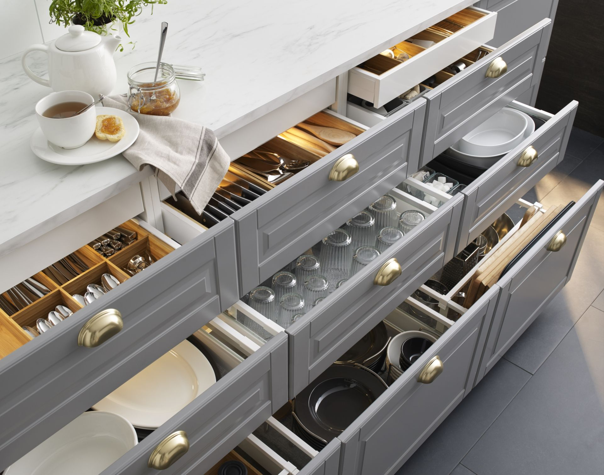 Keukenkast Ophangen Ikea : Maximera lade ikea ikeanl ikeanederland metod serie keuken lades