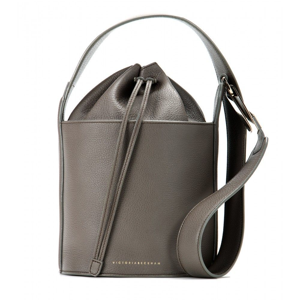 The Easiest Way To Update Your Wardrobe  A New Bag For Fall   Fall ... 2abe30611a