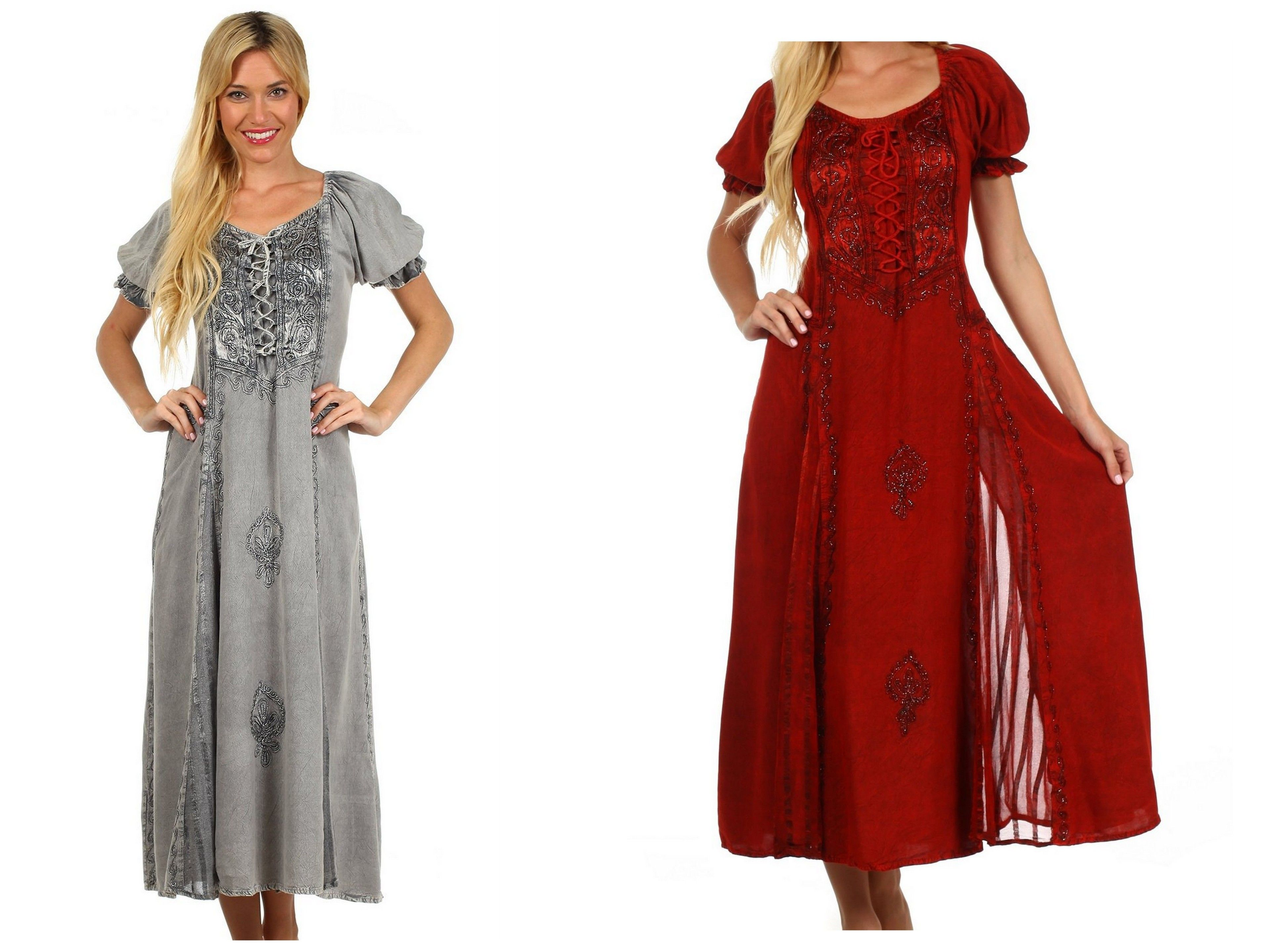your to my top cute ten office work and wardrobe comforter reinvent dresses blog comfortable