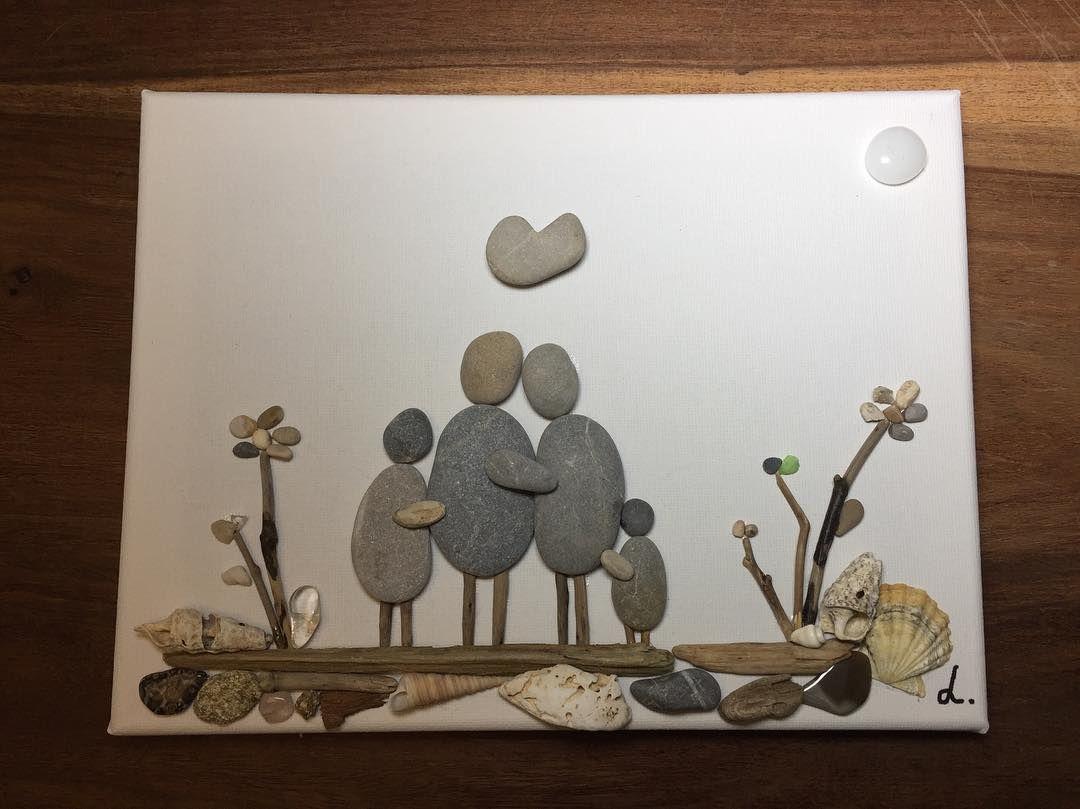 steinbild steine stone stones wood woodart woodstone nature naturelovers bilder. Black Bedroom Furniture Sets. Home Design Ideas
